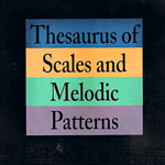 nicolas slonimsky thesaurus of scales pdf